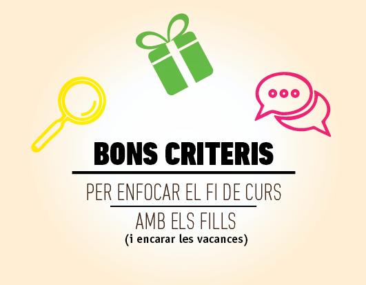 5 Puntos Bons Criteris 02