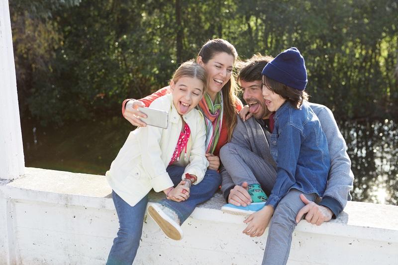 Recomanacions Per A L'ús Adequat Del Mòbil En Adolescents (a Casa I A L'escola)